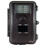 Bushnell Trophy Cam camera trap