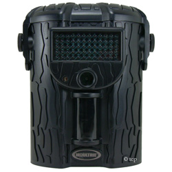 moultrie i45 trail camera review