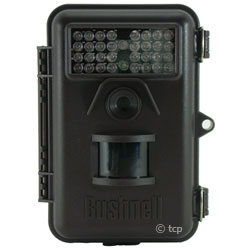 bushnell_xlt_2501