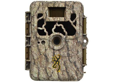 Browning Trail Cameras | Trailcampro.com Blog